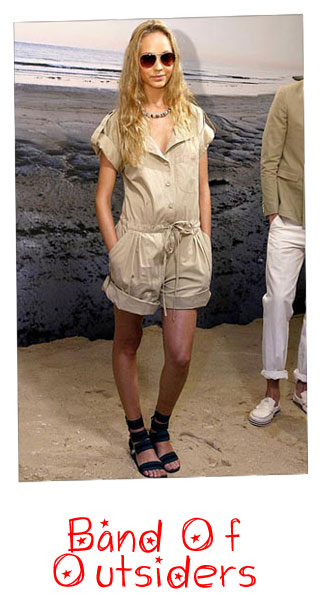 Band-Of-Outsiders-jumpsuit