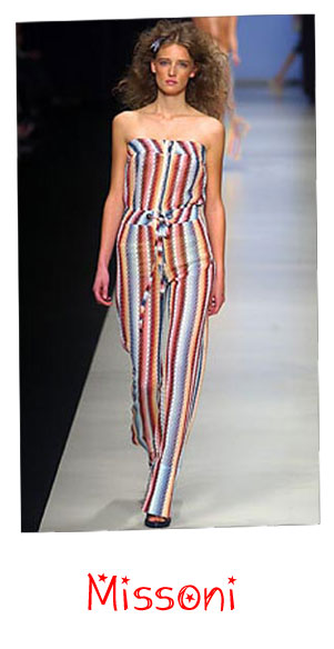 Missoni-jumpsuit-02