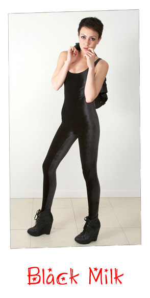 Black_Milk_catsuit