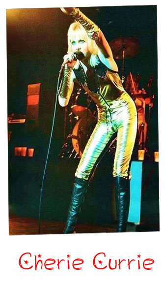 Cherie_Currie_jumpsuit