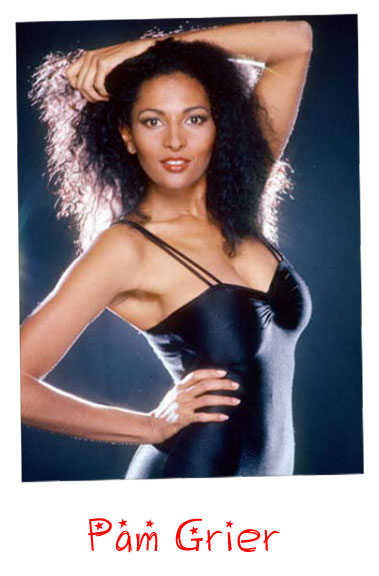 Pam_Grier_leotard