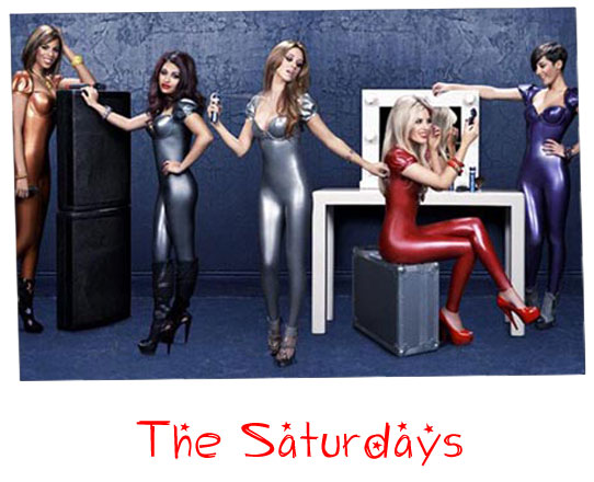 The_Saturdays_unitard