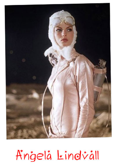 Angela-Lindvall-unitard-science-fiction