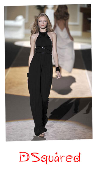 DSquared-jumpsuit-03