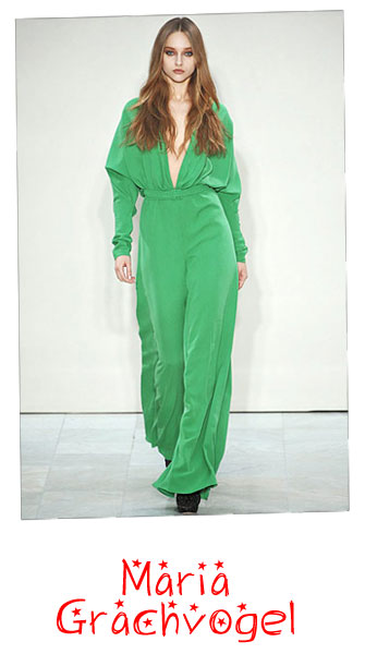 Maria_Grachvogel_jumpsuit_01