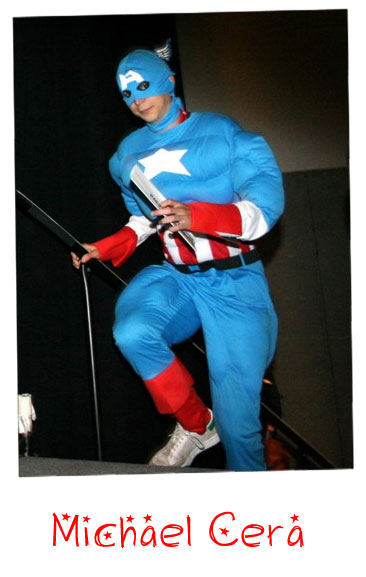 Michael_Cera_Comic_Con_unitard_01