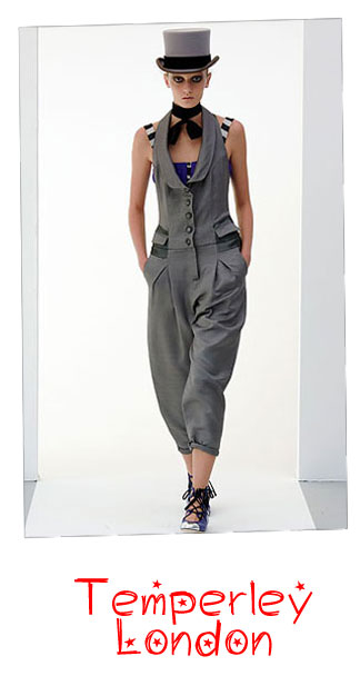 Temperley_London_jumpsuit_02