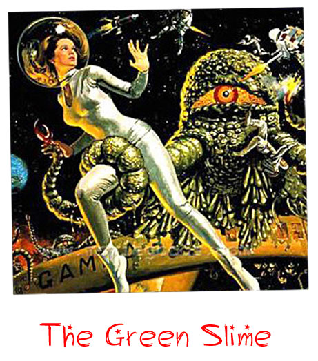 The_Green_Slime_unitard_universe_01