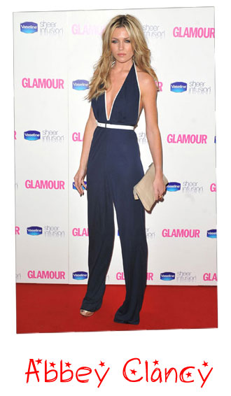 Abbey-Clancy-jumpsuit-01