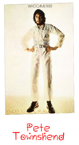 Pete_Townshend_The_Who_01