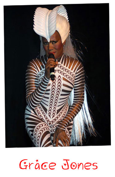 Grace-Jones-unitard-universe-06
