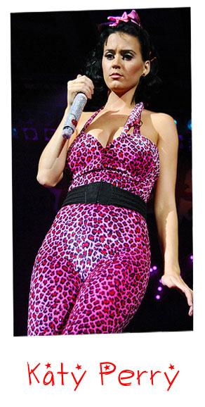 Katy_Perry_unitard_universe_18