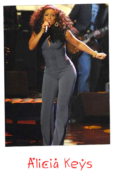 Alicia_Keys_unitard_universe_04