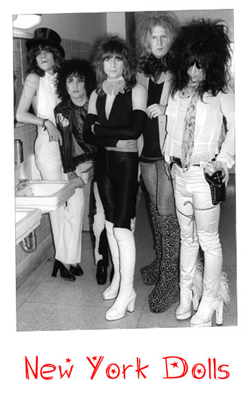 New_York_Dolls_unitard_universe_01
