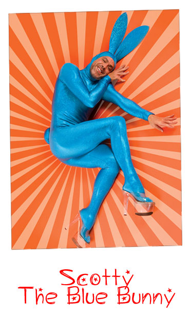 Scotty_The_Blue_Bunny_unitard_universe_01