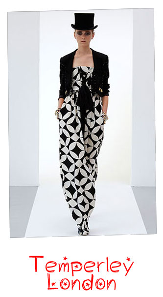 Temperley_London_unitard_universe_01