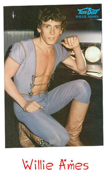 Willie_Ames_unitard_universe_01