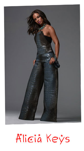 Alicia_Keys_jumpsuit_01