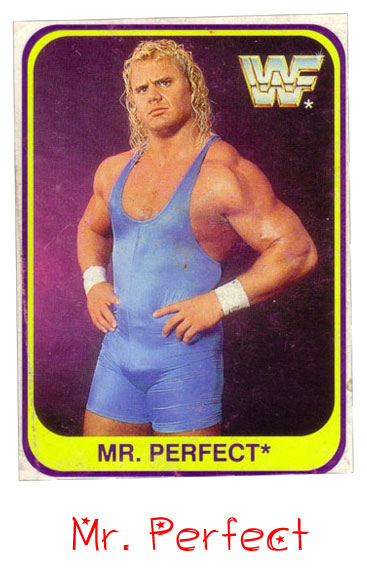 Mr_Perfect_unitard_universe_01