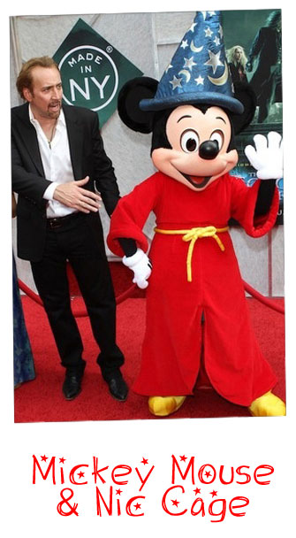 Mickey_Mouse_Nic_Cage_unitard_universe_01