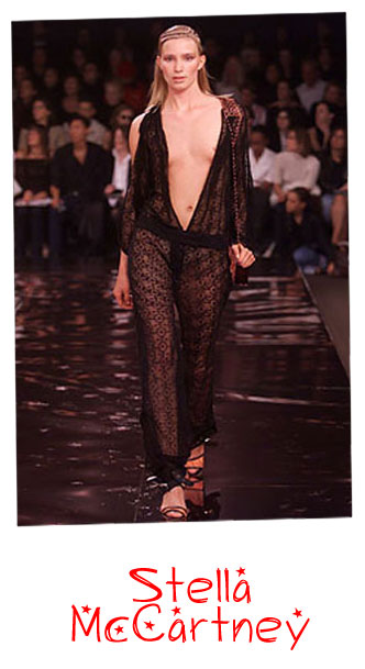 Stella_McCartney_unitard_universe_15