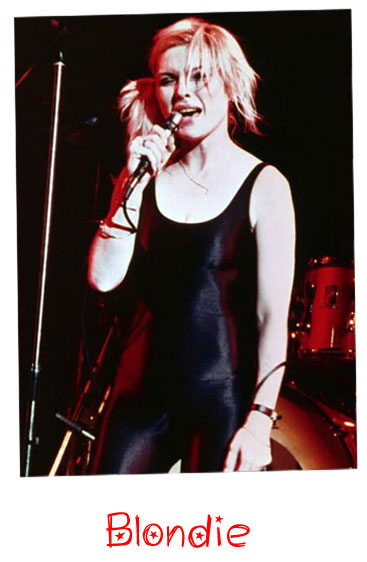 Debbie_Harry_unitard_universe_01