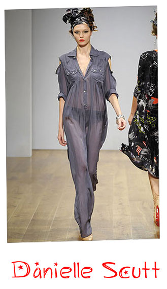 Danielle_Scutt_Collection_jumpsuit_07