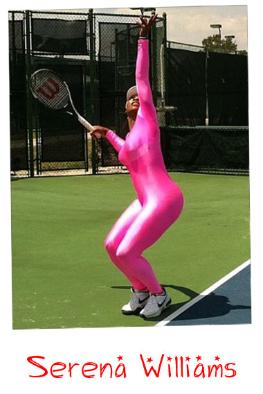 Serena_Williams_unitard_universe_05