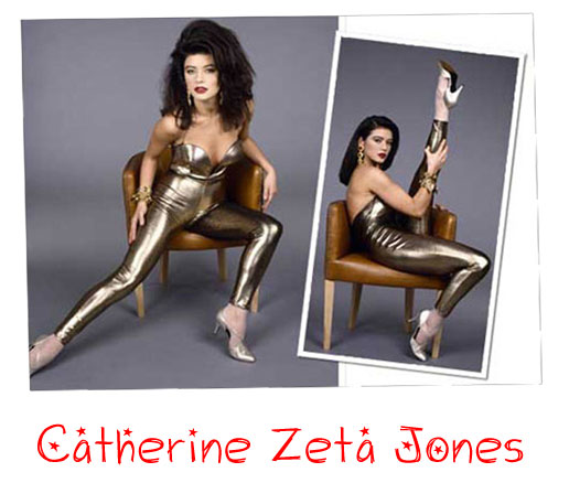 Catherine_Zeta_Jones_unitard_universe_01