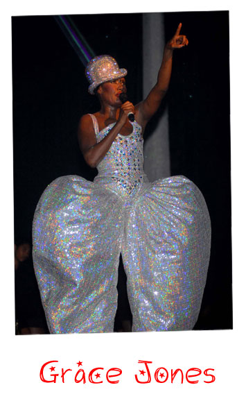 Grace_Jones_unitard_universe_05